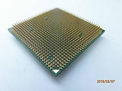 Процессор Athlon 64 X2 3800+ 2GHz (rev. E6)