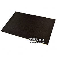 Шумоизоляция ACOUSTICS Damper 5A (100 см x 50 см)