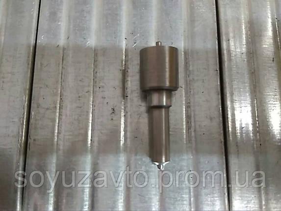 Распылитель FAW 1031 1031-1112010-Х03-1, фото 2