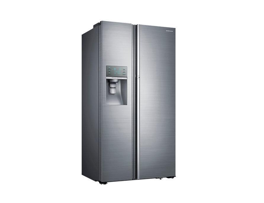 Холодильник Samsung RH57H90707F
