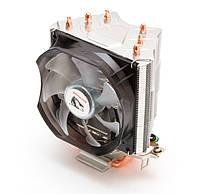 Вентилятор (кулер) для процессора Aardwolf Performa 7X (LGA 1156/1155/1151/1150/775, FM2/FM1/AM3/AM2 /AM4)