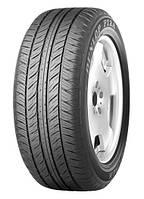 Шины Dunlop Grandtrek PT2A 285/50R20 112V (Резина 285 50 20, Автошины r20 285 50)