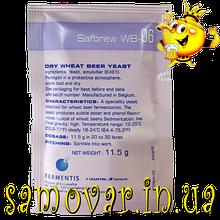 Fermentis Safbrew WB-06