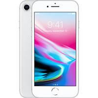 Доступная реплика iPhone 8  1 сим,4,7 дюйма,4 ядра,4 Гб,8 Мп.