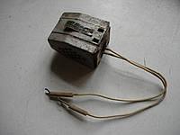 Электромагнит МТ 22021 У3