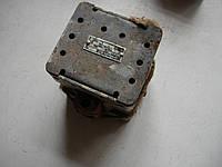 Электромагнит МИС 5100 У3