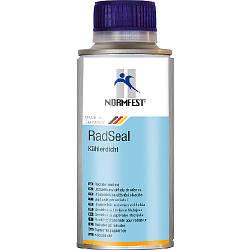 Герметик системы охлаждения RADSEAL 150 мл (2897-372)