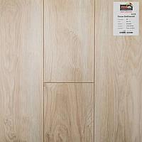 Ламинат - Krono Original - Clic Oasis - Пекан Выбеленный 8258