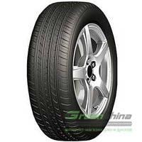 Летняя шина AUFINE Optima A1 165/60R14 75H
