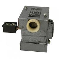 Электромагнит МИС-1200
