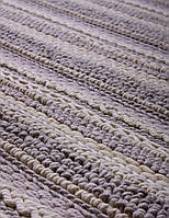 Ковер NOR2-New York-Natural (140х200 см) Индия