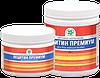 Лецитин Премиум Ultra-Fine Premium Lecithin