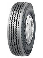 Грузовые шины Barum BC31 22.5 275 J (Грузовая резина 275 70 22.5, Грузовые автошины r22.5 275 70)