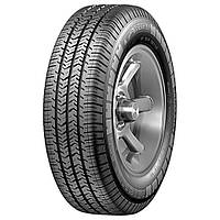 Летние шины Michelin Agilis 51 215/65 R16C 106/104T
