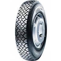 Грузовые шины Sava Tamar Plus 17.5 9.50 M (Грузовая резина 9.50  17.5, Грузовые автошины r17.5 9.50 )