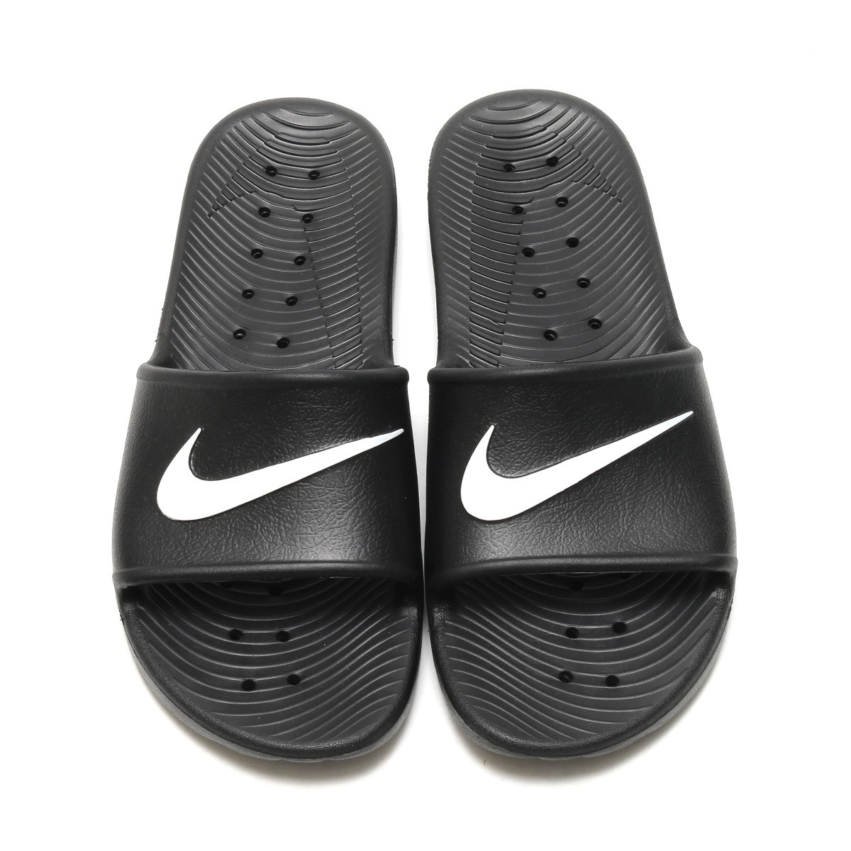 3190b014bf0f Тапочки Nike Kawa Shower 832528-001 (Оригинал)