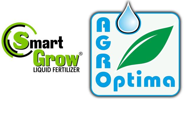 """Комплексні органо-мінеральні добрива """"Smart Grow"""""""