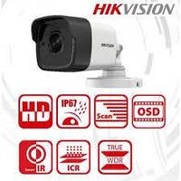 Видеокамера наблюдения ds-2ce16d8t-ite, hikvision