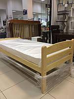 """Кровать """"Юниор"""""""