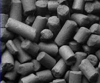Фильтрующий материал Уголь С-300 300 гр
