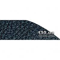 Автомобильный винил (кожзам) AZ audiocomp VP190 цвет антрацитовый