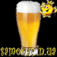 Венское (Жигулевское) пиво