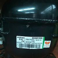 Embraco Aspera NEK6213GK