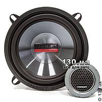 Автомобильная акустика Target TLK 500 Dieci