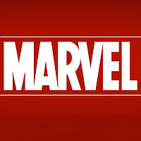 Марвел Комиксы Marvel Comics