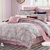 Как выбирать домашний текстиль: постельное белье, которое прослужит не один год