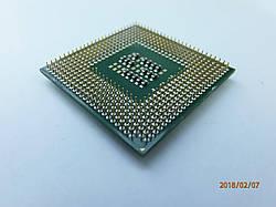 Процессор Intel Celeron  1,5Ghz/128/400 SL8W2