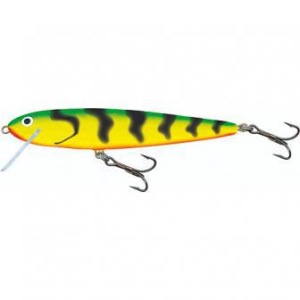 Воблер Плавающий Salmo Whitefish Sdr 13