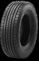 Грузовые шины Aeolus ADL67 22.5 315 M (Грузовая резина 315 80 22.5, Грузовые автошины r22.5 315 80)