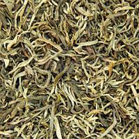 Чай Атласные облака 500 грамм