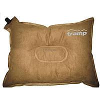 Подушка Tramp TRI-012