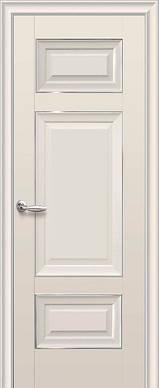 Дверь Шармглухая