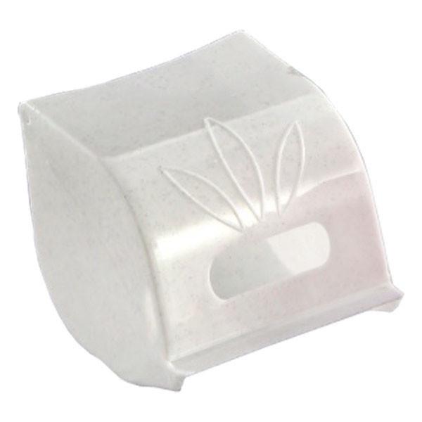 Диспенсер для бумаги туалетной