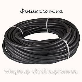 Резиновый рукав для газовой сварки и резки металлов Ø 9 (40 м)