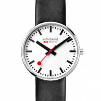 Мужские часы Mondaine M1056