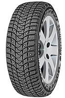 Шины Michelin X-Ice North 3 (шип) 195/60R15 92T XL (Резина 195 60 15, Автошины r15 195 60)