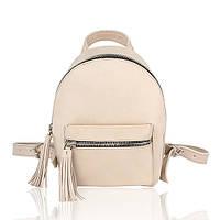 Рюкзак кожаный жасмин орландо, фото 1