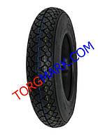 Покрышка (шина) Deestone 3.00-8 (90/90-8) TT D-795