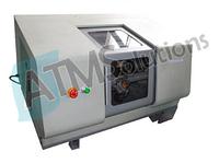 Токарний верстат ATMS CNC 57