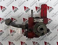 Клапан D28251484 б/у на комбайн Massey Ferguson