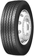 Грузовые шины Кама NT202 19.5 265 J (Грузовая резина 265 70 19.5, Грузовые автошины r19.5 265 70)