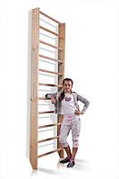 Шведская стенка детская для дома - «Sport 0-240»