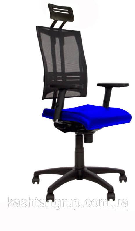 Кресло @-MOTION R HR ES PL64 PX