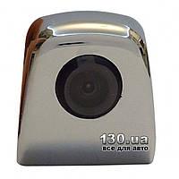 Камера заднего вида Prime-X MCM-15 G врезная, цвет серый