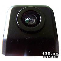 Камера заднего вида Prime-X MCM-15 B врезная, цвет черный