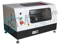 Токарний верстат CNC 56B (Мікро)